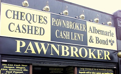 Payday loans near reading pa picture 5